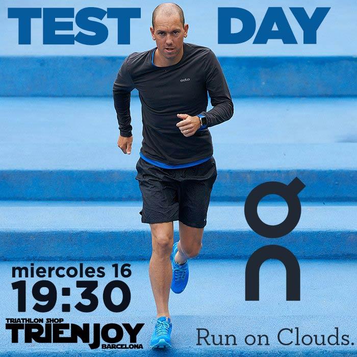 001 Trienjoy