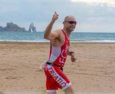 Circuito 100% Tri: carreras ideales para dar el salto a la distancia olímpica