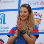 Leonor Font