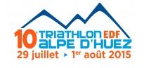 Alpe d'Huez cartel
