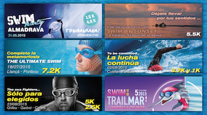 CIRCUIT SWIMNOLIMITS copia