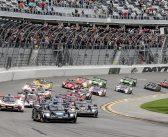 La franquicia Challenge cierra su temporada ¡en un circuito de carreras de coches!