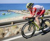 Mejora tu rendimento sobre la bici trabajando BIEN las zonas de potencia