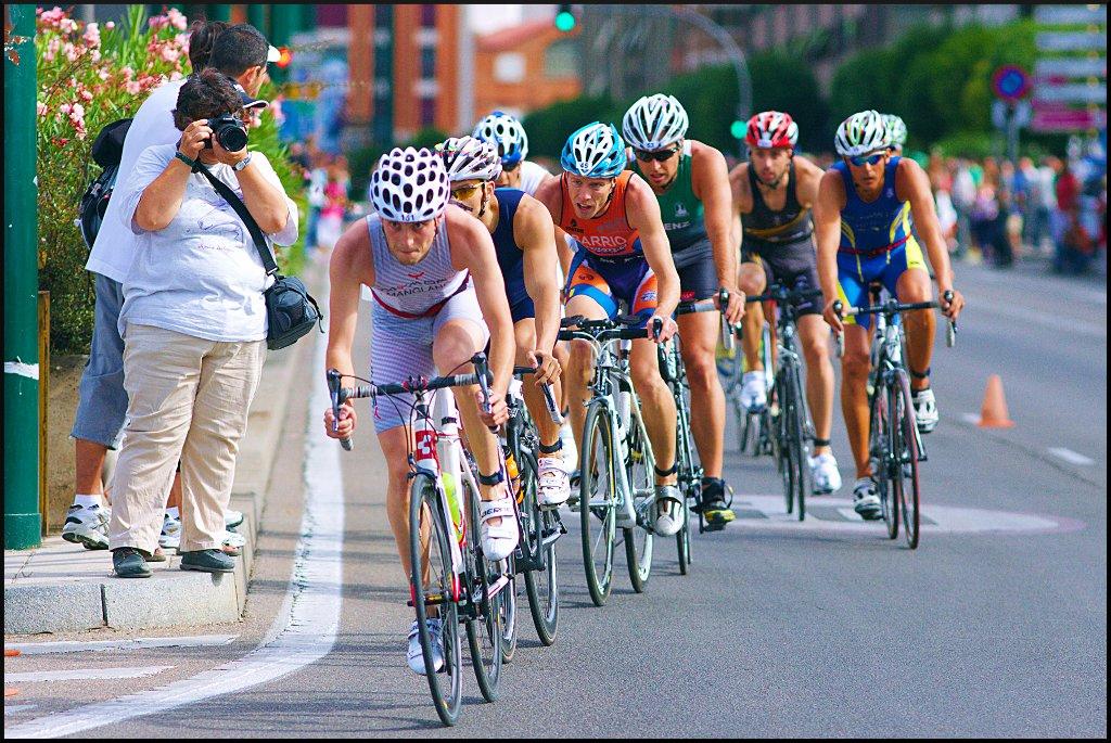 entrega gratis Tienda nuevos productos para 7 claves infalibles para mejorar tu bici en competición
