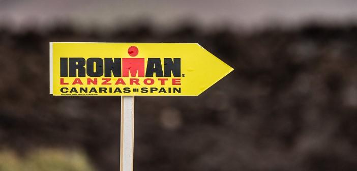Calendario Ironman 2020.Calendario 2019 De Triatlon De Larga Distancia En Espana