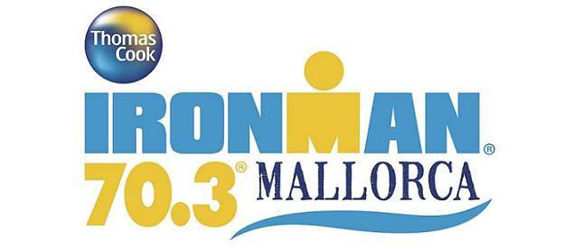 triatletasenred sport es/wp-content/uploads/Ironma