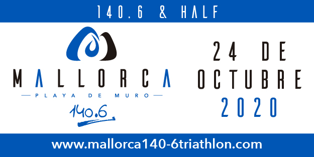 mallorca140