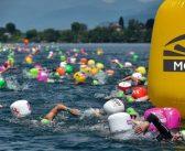 El Open Water World Tour 2019 llega repleto de novedades