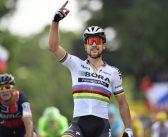 Los sueldos de los 5 ciclistas mejor pagados del planeta