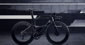 La bici más rápida de la historia de Kona ya está a la venta