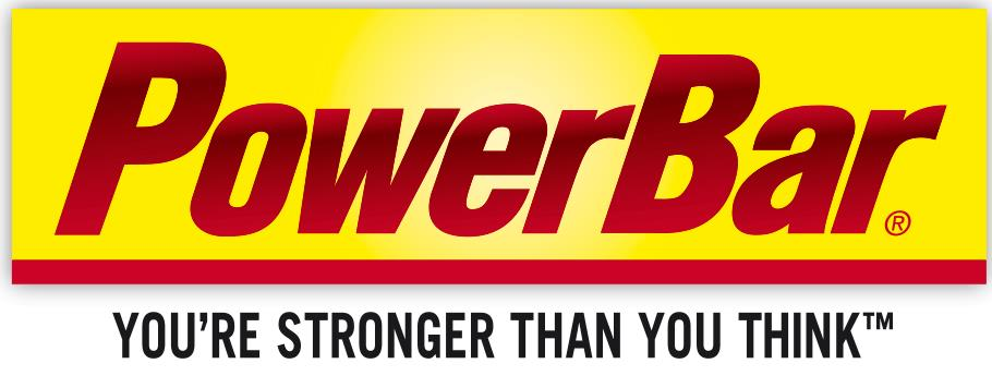 PowerBar Stronger 09.15
