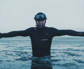 Un danés intentará acabar el primer Ironman en la Antártida de la historia