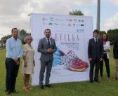 El Campeonato de España de Triatlón por Clubes y Relevos se cita en Sevilla