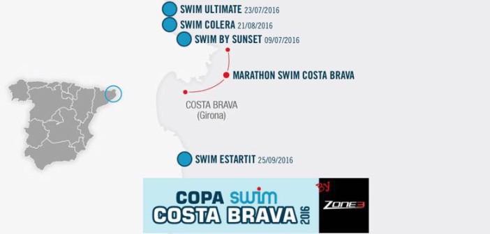 SwimNolimits_triatletasenred2016