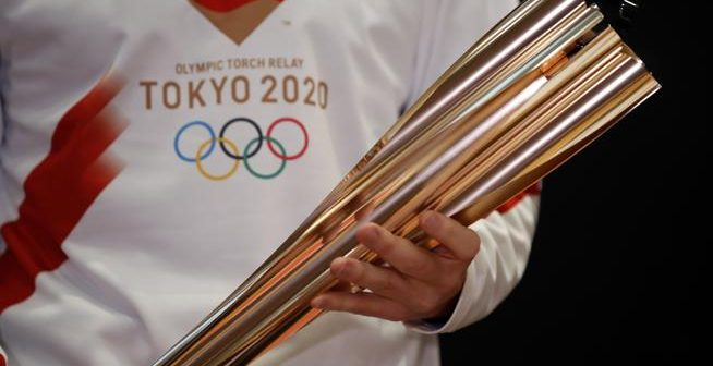 Se confirma: Los Juegos Olímpicos de Tokio podrían suspenderse
