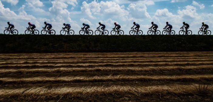 Las 5 mejores carreras de ciclismo amateur del mundo