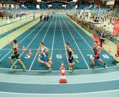 Francia acogerá la primera prueba oficial de Triatlón Indoor