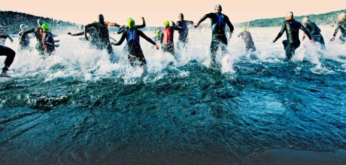 ¿Hoy no tienes ganas de entrenar? 6 trucos para cargarte de energía