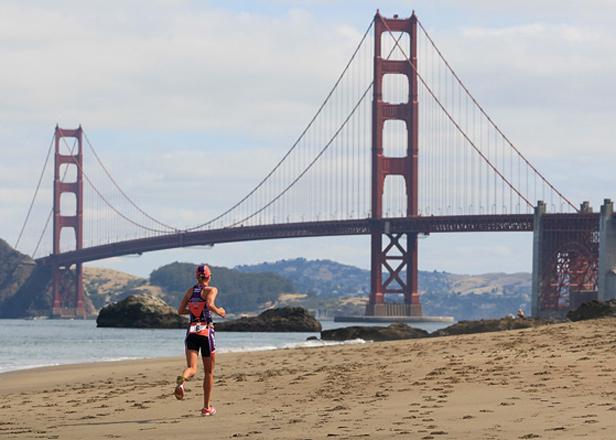 Viaje Triathlon