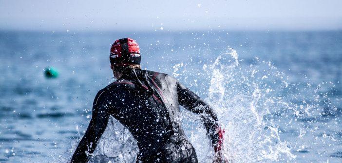 11 consejos para que te sientas cómodo y seguro en el agua