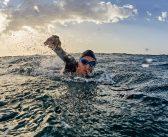 #SwimTips: Aprende a nadar con el codo alto