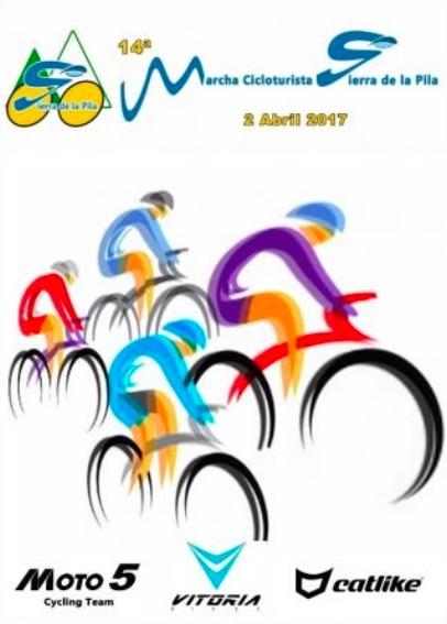 cicloturista-murcia