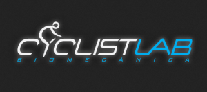 cyclistlab