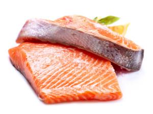 filete-salmon