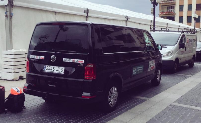 furgoneta-foto-1