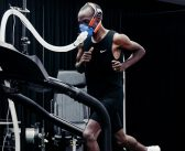 [VÍDEO] ¿Cómo correr un minuto a 2:06/km (28,5km/h) en la cinta?