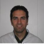 Doctor Mario Ros