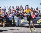 Mallorca será sede de la  SuperLeague Triathlon que llega a España este 2018