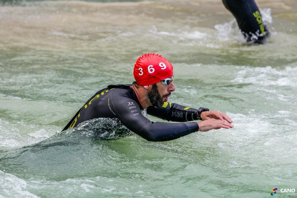 natacion-pamplona