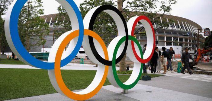 Ya se conoce la fecha OFICIAL de los Juegos de Tokio 2021